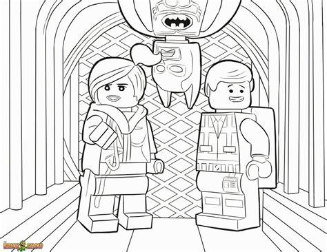 az coloring pages marvel squad az coloring pages az coloring pages