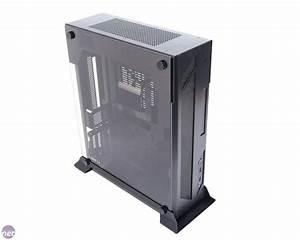 Lian Li PC O5SX Review