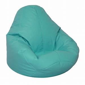 Bean Bag Chairs : elite products lifestyle bean bag lounger reviews ~ Orissabook.com Haus und Dekorationen
