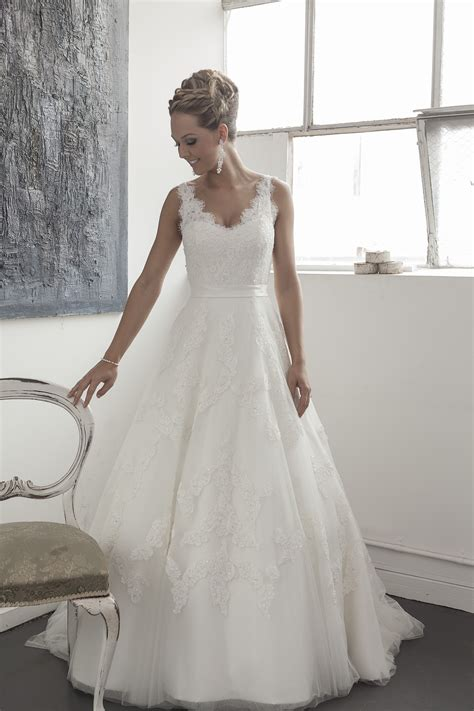 bridal gown melbourne aximediacom