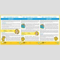 * New * Uks2 The History Of Bbc Children In Need
