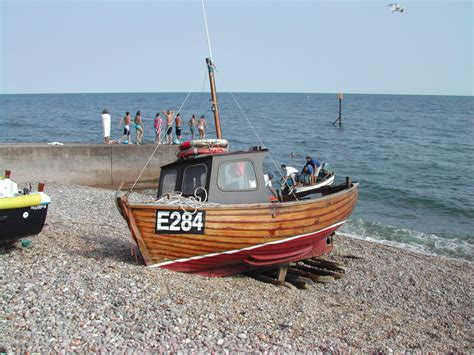 Fishing Boats For Sale Washington State by Boats For Sale In Washington State Craigslist Wooden
