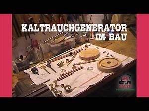 Smoker Bauanleitung Pdf : kaltrauchgenerator selbst gebaut cold smoke generator teil 1 youtube ~ Orissabook.com Haus und Dekorationen