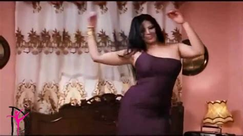 Hot Belly Dance Xxx رقص شرقي Youtube