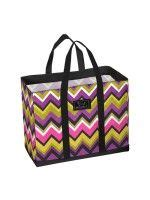 scout bags totes storage images