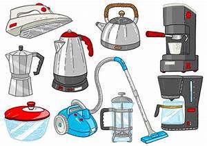 Calcul Consommation énergétique : calcul de la consommation lectrique des appareils domestiques ~ Premium-room.com Idées de Décoration