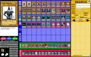 yugi full deck related keywords yugi full deck long tail