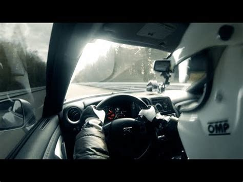 Convert 250 Kph To Mph by Topspeed 20 10 2013 Nissan Gt R 402 Kph 250 Mph New Top