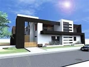 Modern Interior House Design Trend For 2020  Con Immagini