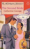 Catherine George Book List Fictiondb