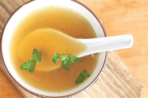 bouillon cuisine bone broth superpowered soup for the soul countryman