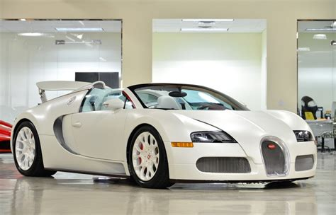 Posted by admin at 7:40 pm. 2011 Bugatti VEYRON | Fusion Luxury Motors