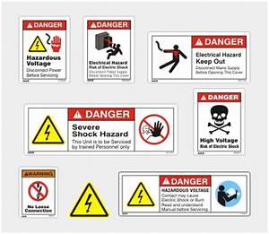 Electrical safety Tools and equipment filetype Pdf