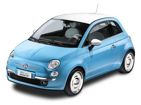 Fiat 500 Image by Blue Fiat 500 Vintage 57 Car Png Image Pngpix