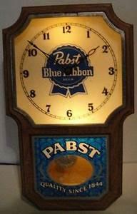 Pre Prohibition Pabst Blue Ribbon Beer Souvenir Booklet
