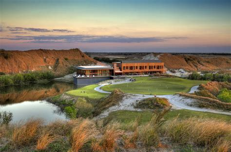 kitchen and living room ideas streamsong resort florida s prehistoric leads to