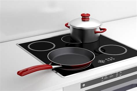 induction hob pans hobs pots kitchen cooktop pan cooking frying electric magnetic gas pros field cookers pick efficient inductions provide