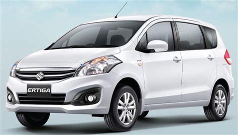 Suzuki Ertiga Backgrounds by Suzuki Ertiga Diesel To Debut In Indonesia Early 2017