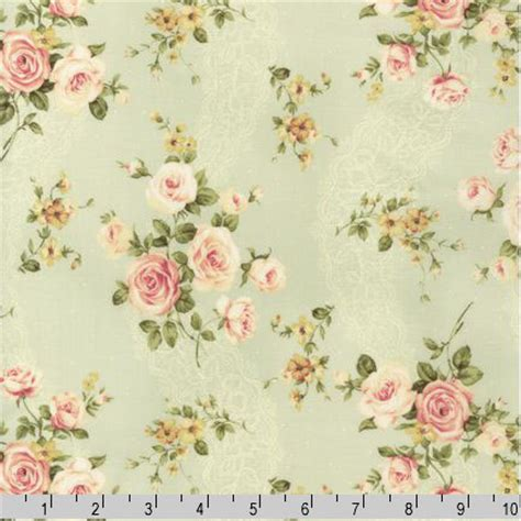 shabby chic wallpaper dream wallpapers shabby chic wallpaper