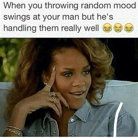 Mood Swing Meme - 1000 images about relationship goals on pinterest cute couples relationship goals tumblr and