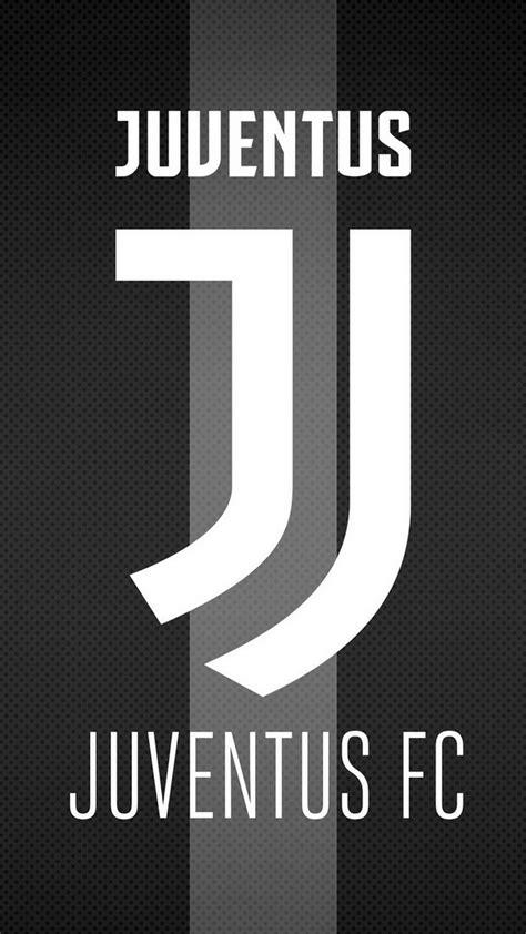 Juventus Wallpaper - Logo Juventus Wallpapers 2016 ...