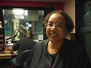 Pacifica Radio WPFW 89.3 FM - The Messenger since 1977 ...