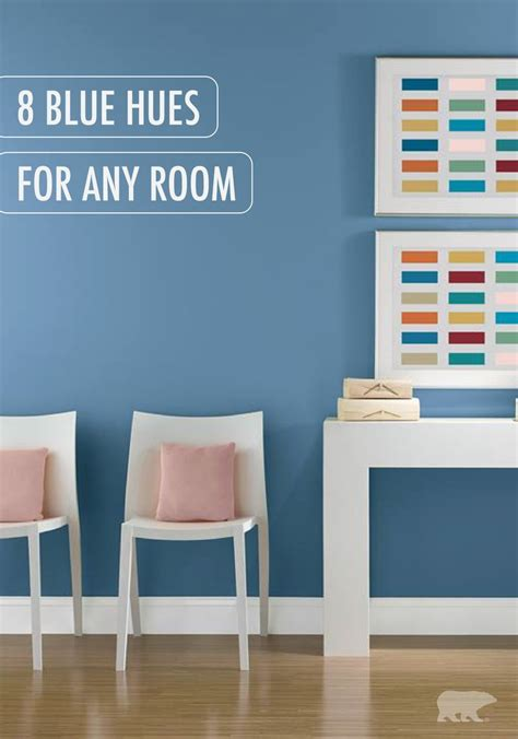 17 best images about for the home on blue