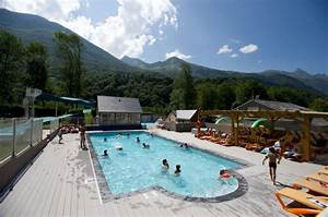 camping schwimmbad in den hautes pyrenees in luz saint sauveur With camping luz saint sauveur avec piscine 5 camping schwimmbad in den hautes pyrenees in luz saint sauveur