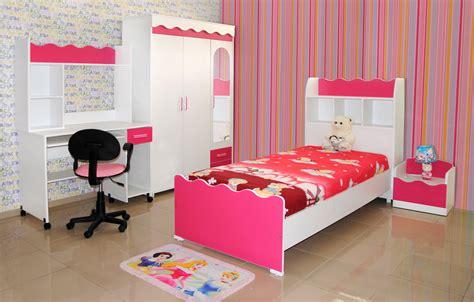 Meubles Chambre Enfants  Maison Design Wibliacom