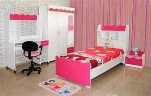 Chambre d39enfant alice meubles et decoration tunisie for Amenagement chambre ado avec matelas dunlopillo breteuil avis