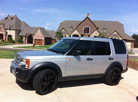 wheels land rover custom wheels tires for sale land rover forums land