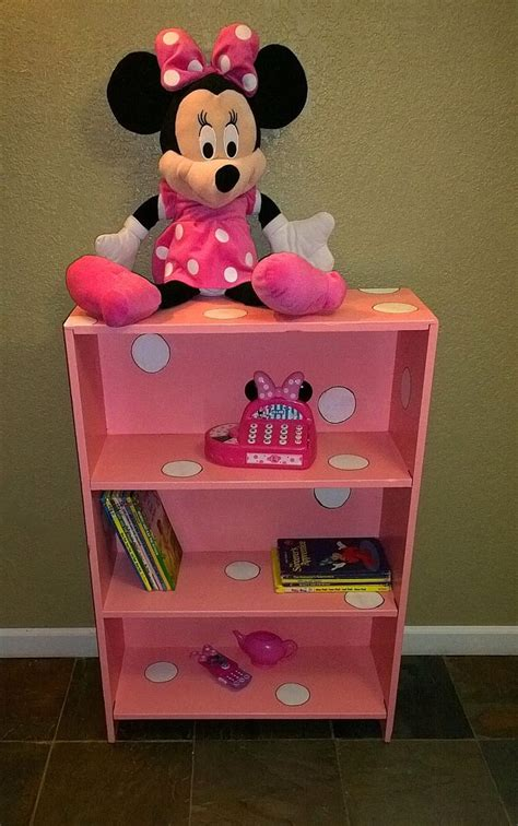 bureau mickey 25 best minnie mouse ideas on minnie mouse