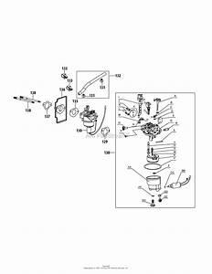 Mtd 13a277xs299  247 203712   T1000   2015  Parts Diagram
