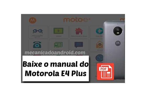 baixar manual do joomla pdf portugues