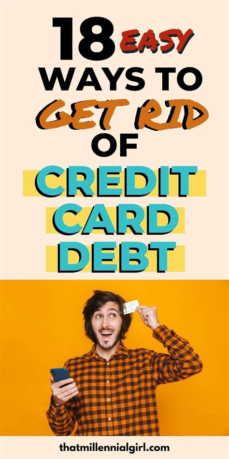 Enter this code and press 'view pin' your pin is then displayed. 18 Practical Ways To Get Rid Of Credit Card Debt That You Can Do Today - Credit card interest ...