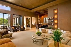wandfarbe creme rot 115 schöne ideen für wohnzimmer in beige