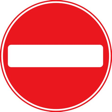 Svg road tags topic vector. Svg Road Signs clip art (109624) Free SVG Download / 4 Vector