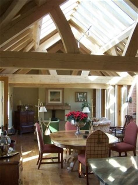 1000 about barn conversions on