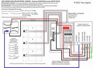 Rheem Rhllhm3617ja Wiring Diagram Gallery