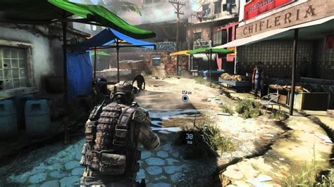 lets play ghost recon future soldier part  pc max