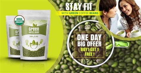Indian coffee beans fly under the radar. Buy Organic Green Coffee Beans Online India with Efective ...