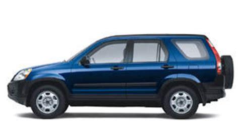 2004 honda city 2005 honda cr v specifications car specs auto123