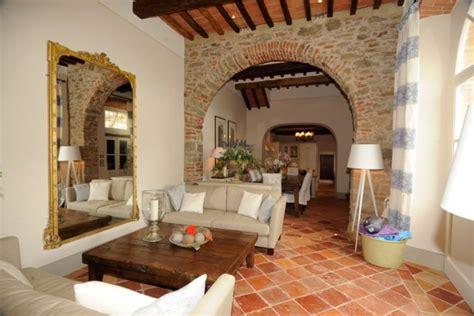 villa laura  vacation rental  cortona southeast