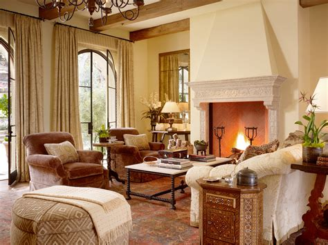 pretty rocker recliners  living room traditional