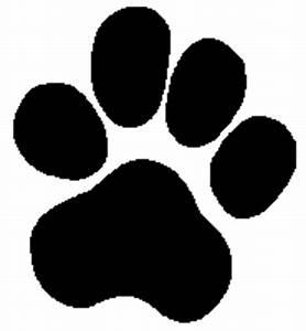 Freizeit Mit 4 Pfoten : hundebetreuung 4 pfotenhof ~ Orissabook.com Haus und Dekorationen