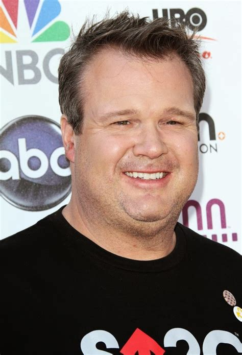 eric stonestreet west wing tim s view i ll watch tv so you don t have to november 2013