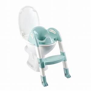 Reducteur De Baignoire Pas Cher : reducteur toilette enfant achat vente reducteur ~ Dailycaller-alerts.com Idées de Décoration