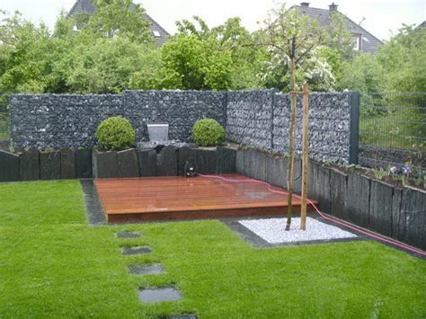 Den Garten Gestalten by Garten Gestalten