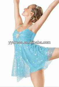 100 Best images about Dance costumes on Pinterest ...