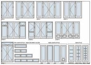 Closet Sliding Doors Hardware by Aluminium Glass Doors With Windows That Open 24 Inches